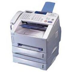 Brother IntelliFax-5750e Fax Machine