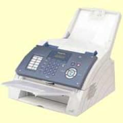 Toshiba e-STUDIO 50F Fax Machine